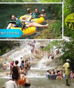 Tours In Ocho Rios