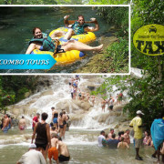 dunns-river-combo1