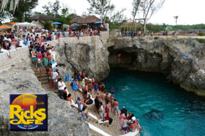 negril sightseeing tours