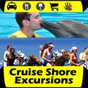 Cruise ads