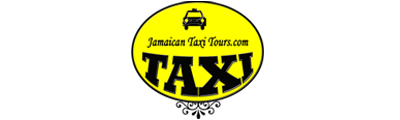 Jamaican Taxi Tours and Airport Transfers