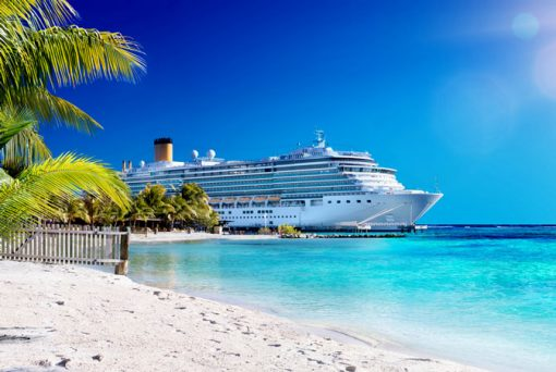 Cruise Excursions