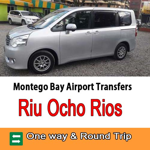 ocho rios transportation, transportation from montego bay airport to ocho rios How long is the drive from Montego Bay airport to Ocho Rios? ocho rios transport center, mbj to riu ocho rios, transportation from montego bay airport to jewel dunn's river resort bus ride from montego bay to ocho rios