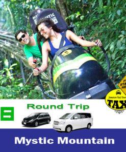 mystic mountain rainforest adventures