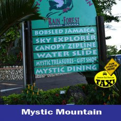 Mystic-Mountain-Rainforest-Adventures-in-Ocho-Rios